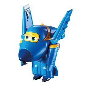 Super-Wings-Jerome-Mini-Change-Em-Up---Intek