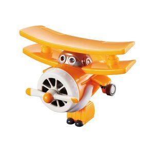 Super-Wings-Grand-Albert-Mini-Change-Em-Up---Intek