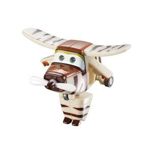 Super-Wings-Bello-Mini-Change-Em-Up---Intek