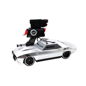 Carro-Controle-Remoto-Battle-Machines-Camaro-Prata---Candide
