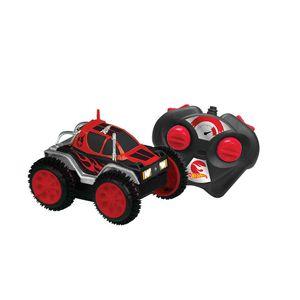 Carro-Controle-Remoto-3-Funcoes-Hot-Wheels-Vermelho---Candide