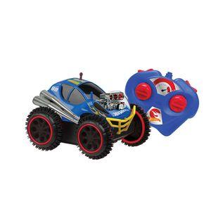 Carro-Controle-Remoto-3-Funcoes-Hot-Wheels-Azul---Candide