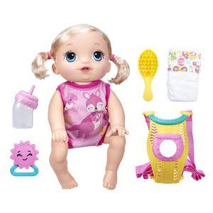 Boneca-Baby-Alive-Hora-do-Passeio-Loira---Hasbro
