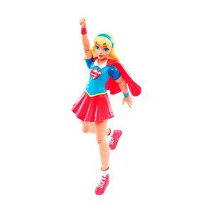 Boneca-de-Acao-DC-Super-Hero-Girls-Supergirl-15cm---Mattel-