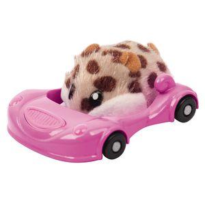 Kit-Hamster-Super-Acelerado---Candide