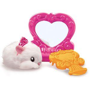 Kit-Hamster-Estudio-de-Beleza---Candide