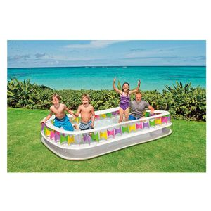 Piscina-Familiar-Multi-Colorida-814-Litros---Intex