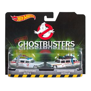 Hot-Wheels-Pack-2-Carrinhos-Caca-Fantasmas---Mattel