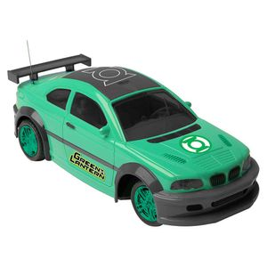 Carro-Controle-Remoto-3-Funcoes-Lanterna-Verde---Candide