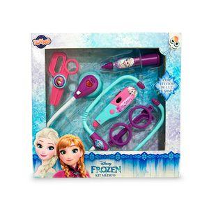 Frozen-Kit-Medico-na-Caixa---Toyng