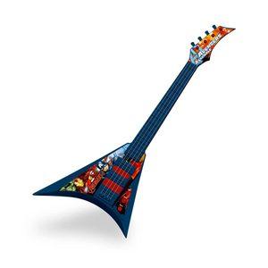 Vingadores-Guitarra-Musical-Eletronica---Toyng
