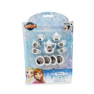 Frozen-Jogo-de-Cha-de-Porcelana---Toyng