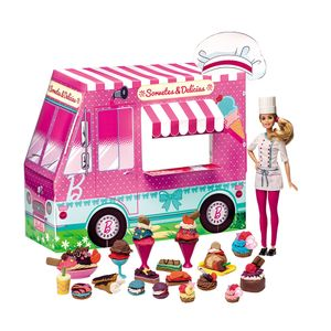 Barbie-Massinha-Food-Tuck-Sorvetes-e-Delicias---Fun-Divirta-se