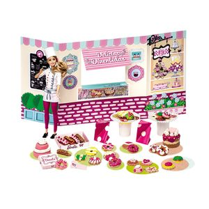 Barbie-Massinha-Food-Tuck-Doceria-e-Delicias---Fun-Divirta-se