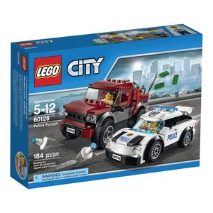 Lego-City-60128-Perseguicao-Policial---LEGO
