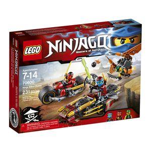 Lego-Ninjago-70600-Perseguicao-de-Motocicleta-Ninja---LEGO