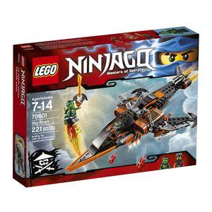 Lego-Ninjago-70601-Tubarao-Aereo---LEGO
