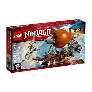 Lego-Ninjago-70603-Zepelim-de-Ataque---LEGO