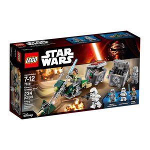 Lego-Star-Wars-75141-Speeder-Bike-do-Kanan---LEGO
