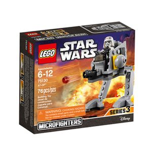 Lego-Star-Wars-75130-AT-DP---LEGO