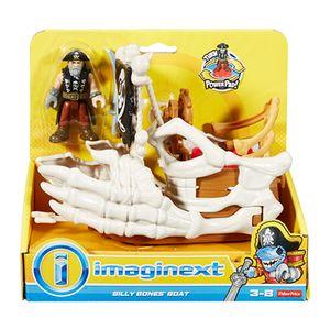 Imaginext-Bily-Bones-Boat---Fisher-Price