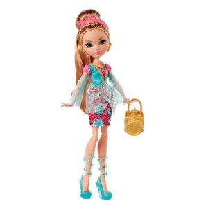 Ever-After-High-Boneco-Primeiro-Ashlynn-Ella---Mattel