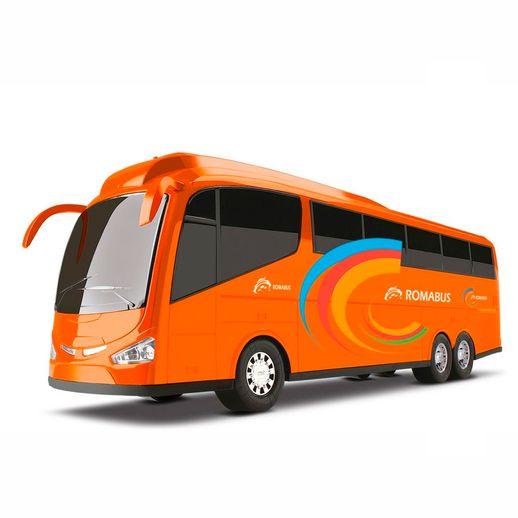 Roma-Bus-Onibus-Executivo-Laranja---Roma