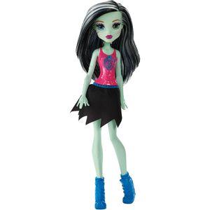 Monster-High-Torcida-Frankie-Stein---Mattel