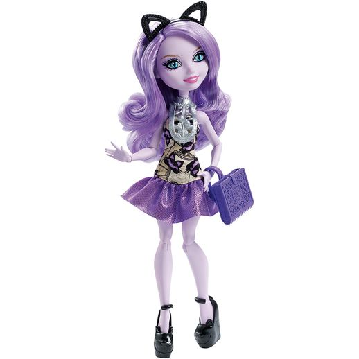 Ever-After-High-Festa-do-Livro-Kitty-Cheshire---Mattel