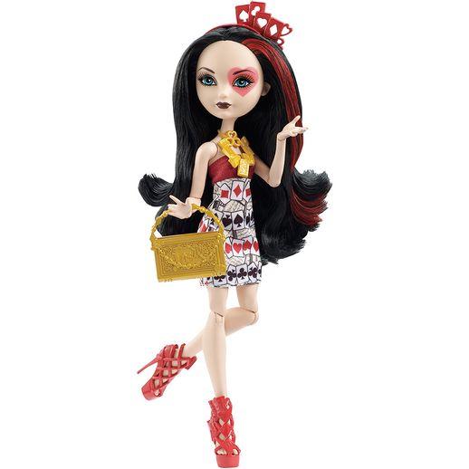 Ever-After-High-Boneca-Ballerina-Lizzie-Hearts---Mattel-