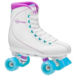 Patins-Roller-Star-600-Tamanho-385---Froes