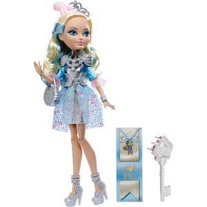 Ever-After-High-Rebel-Darling-Charming---Mattel