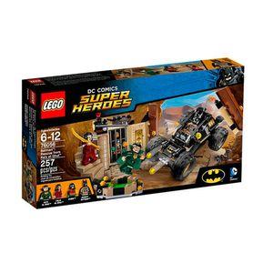 Lego-Super-Heroes-76056-Batman-Resgate-de-Ra-s-Al-Ghul---LEGO