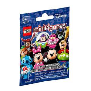 Lego-Minifigures-71012-Disney---LEGO