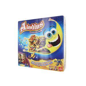 Jogo-Tapete-Magico-Aladins---Multikids