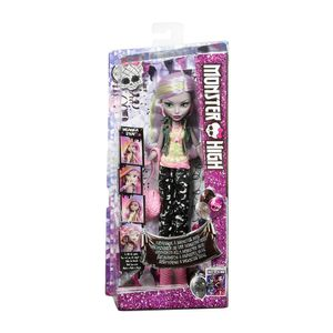 Monster-High---Bem-Vindos-a-Monster-High-Moanica---Mattel