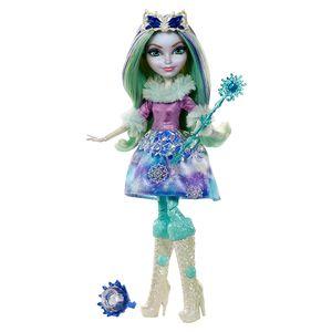 Ever-After-High-Feitico-de-Inverno-Crystal-Winter---Mattel-