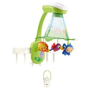 isher-Price-Mobile-Amigos-da-Floresta-com-Projetor---Mattel