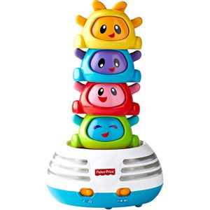 Fisher-Price-Bichinhos-Entrando-no-Ritmo---Mattel