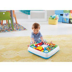 Fisher-Price-Aprender-e-Brincar-Mesa-Passeando-pela-Cidade---Mattel