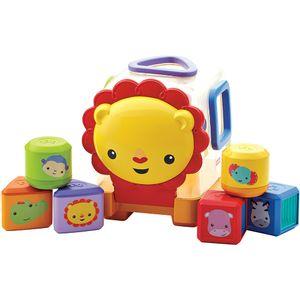 Fisher-Price-Leao-de-Atividades---Mattel