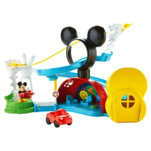 bild mickey mouse
