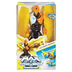 Max-Steel-Max-Eagle-La-Fiera---Mattel-