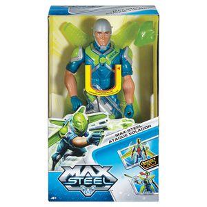 Max-Steel-Max-Dragon-Fly---Mattel