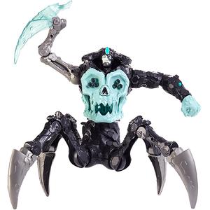 Max-Steel-Mortum-Invencivel---Mattel