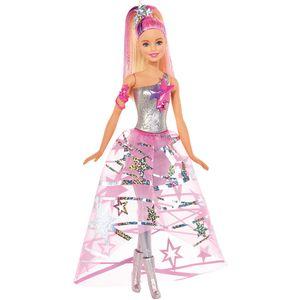 Barbie-Filme-Vestido-Galatico---Mattel