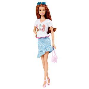 Barbie-Fashionistas-Balada-Oculos-Azul---Mattel-
