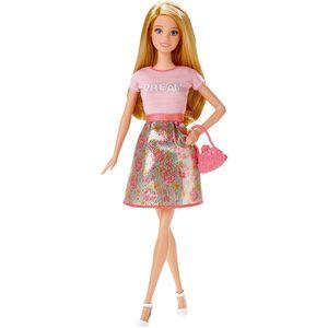 Barbie-Fashionistas-Balada-Dream---Mattel