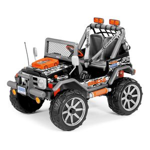 Quadriciclo-Gaucho-Rock-in-12V---Peg-Perego