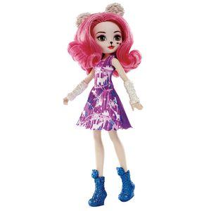 Ever-After-High-Ursa-Feitico-de-Inverno-Fadas-do-Inverno-PX-WR---Mattel